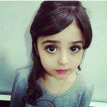 عکس دختر خوشگل ایرانی برای پروفایل