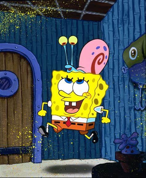 عکس های باب اسفنجی و پاتریک برای پروفایل عکس باب اسفنجی واقعی عکس باب اسفنجی و پاتریک برای پروفایل عکس باب اسفنجی و پاتریک عکس باب اسفنجی و اختاپوس عکس باب اسفنجی ناراحت عکس باب اسفنجی غمگین عکس باب اسفنجی برای نقاشی باب اسفنجی SpongeBob SquarePants