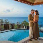 عکس لاکچری عاشقانه جدید خاص برای پروفایل