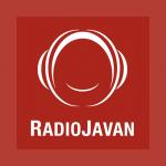 فرکانس رادیو جوان در ماهواره و در رادیو
