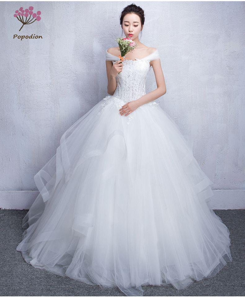 شیکترین مدل های لباس عروس پرنسسی جدید مدل لباس عروس جدید در تهران مدل لباس عروس جدید 2020 مدل لباس عروس پرنسسی در اینستاگرام مدل لباس عروس پرنسسی دخترانه مدل لباس عروس پرنسسی جدید مدل لباس عروس پرنسسی بچه گانه مدل لباس عروس عکس لباس عروس پرنسسی