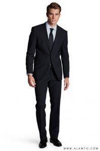 بهترین مدل های کت و شلوار دامادی جدید سال 2020 مدل کت و شلوار مردانه دامادی مدل کت و شلوار مدل کت مجلسی خواستگاری کت و شلوار مردانه کت و شلوار مجلسی