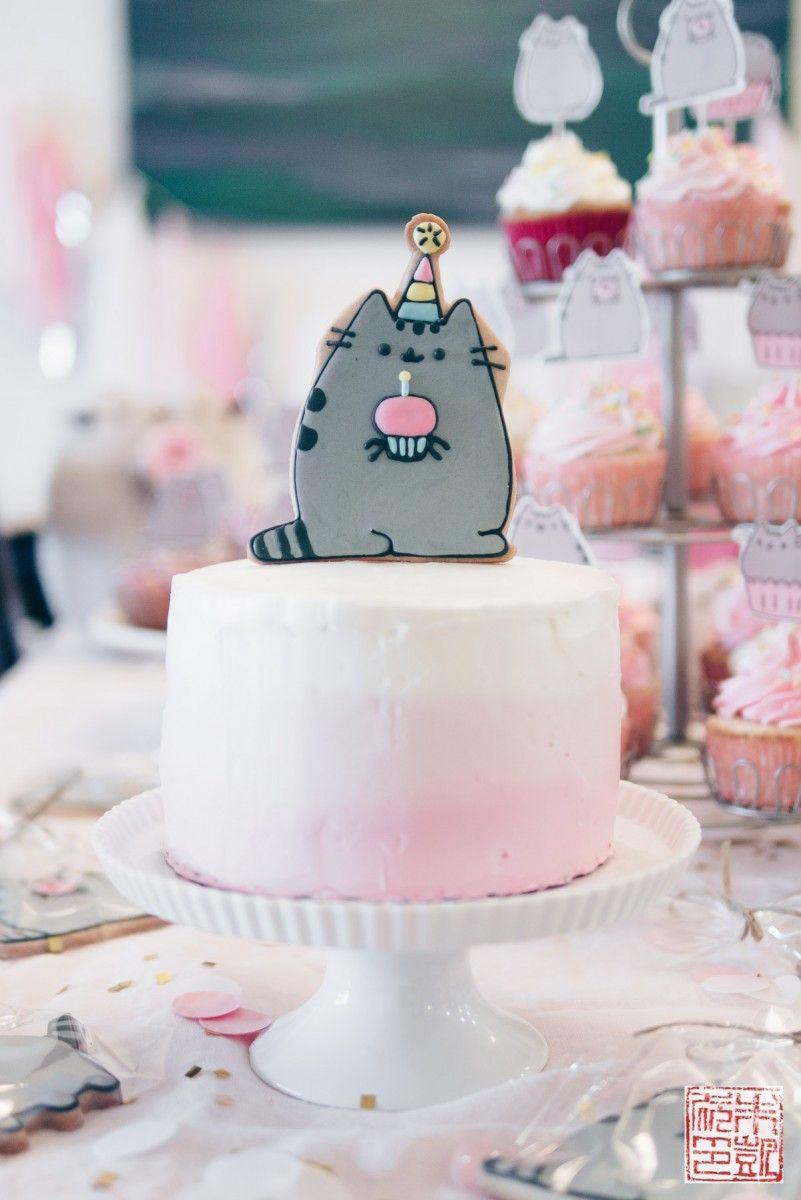 زیباترین مدل های کیک تولد دخترانه جدید سال 2020 - 2021 مدل کیک تولد لاکچری مدل کیک تولد شکلاتی مدل کیک تولد زیبا جدید و شیک 2020 مدل کیک تولد دخترانه بزرگسالان مدل کیک تولد دخترانه بچگانه مدل کیک تولد خامه ای مدل کیک تولد جدید 2020 مدل کیک تولد عکس کیک تولد زیباترین مدلهای کیک تولد دخترانه جدیدترین مدل های کیک تولد