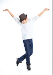 آموزش رقص مردانه ایرانی شیک مجلسی برای عروسی رقص مردانه رقص آموزش رقص مردانه دو نفره آموزش رقص مردانه خردادیان آموزش رقص مردانه ایرانی آموزش رقص ایرانی آموزش رقص آموزش تصویری رقص مردانه برای مجالس عروسی