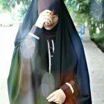 آدرس و شماره زنان صیغه ای در اصفهان