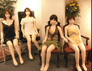 ساخت واژن مصنوعی خرید و فروش آلت تناسلی زنانه واژن مصنوعی کوس چگونه کوس مصنوعی درست کنیم؟ آموزش ساخت کوس در خانه آموزش ساخت آلت تناسلی زنانه