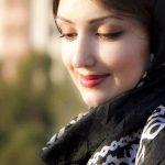 عکس خوشگل ترین دختران ایرانی جدید سال 2020 - 2021