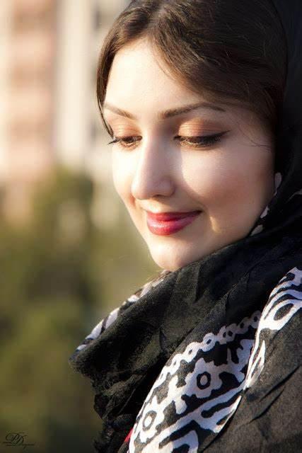 عکس خوشگل ترین دختران ایرانی جدید سال 2020 - 2021 عکس زیباترین دختران ایران در جهان عکس دختر خوشگل عکس دختر بچه خوشگل عکس دختر عکس بازیگران زن خوشگل ایرانی عکس بازیگران زن ایرانی خوشگل ترین دختر ایران کیست؟