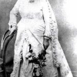 عکس های صحنه دار لورفته از زنان قاجار بدون سانسور