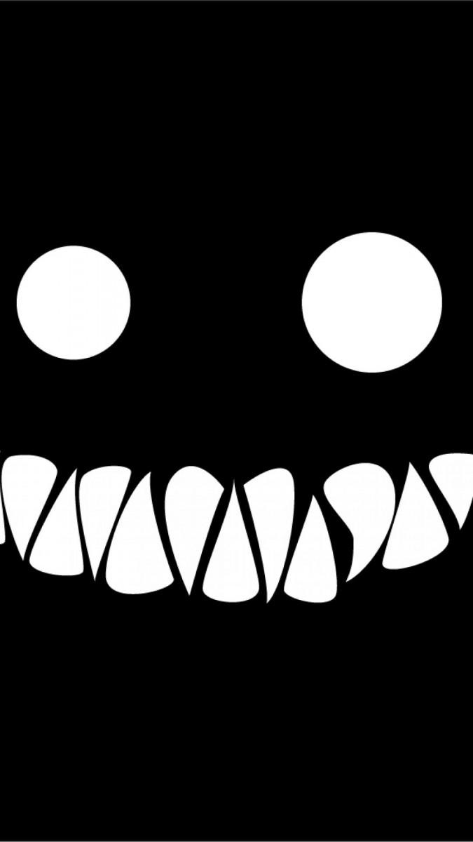 عکس سیاه و سفید خاص عاشقانه دخترونه از چهره برای پروفایل عکس سیاه و سفید فانتزی عکس سیاه و سفید غمگین عکس سیاه و سفید عاشقانه عکس سیاه و سفید سه بعدی عکس سیاه و سفید دخترونه عکس سیاه و سفید خاص عکس سیاه و سفید برای پروفایل عکس سیاه و سفید از چهره عکس سیاه و سفید