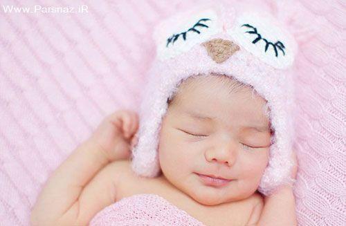 عکس نوزاد تازه متولد شده خوشگل ایرانی چشم زنگی در بیمارستان عکس نوزاد تازه متولد شده دوقلو عکس نوزاد تازه متولد شده در بیمارستان عکس نوزاد تازه متولد شده خوشگل ایرانی و خارجی عکس نوزاد تازه متولد شده چشم رنگی عکس نوزاد تازه متولد شده پسر و دختر