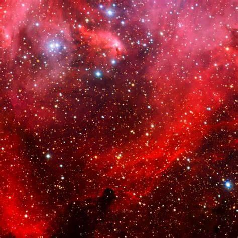 عکس کهکشان راه شیری برای پروفایل و پس زمینه کهکشان راه شیری عکس کهکشان فانتزی عکس کهکشان راه شیری واقعی عکس کهکشان راه شیری برای پروفایل عکس کهکشان راه شیری عکس کهکشان بنفش عکس کهکشان برای پس زمینه عکس کهکشان آندرومدا