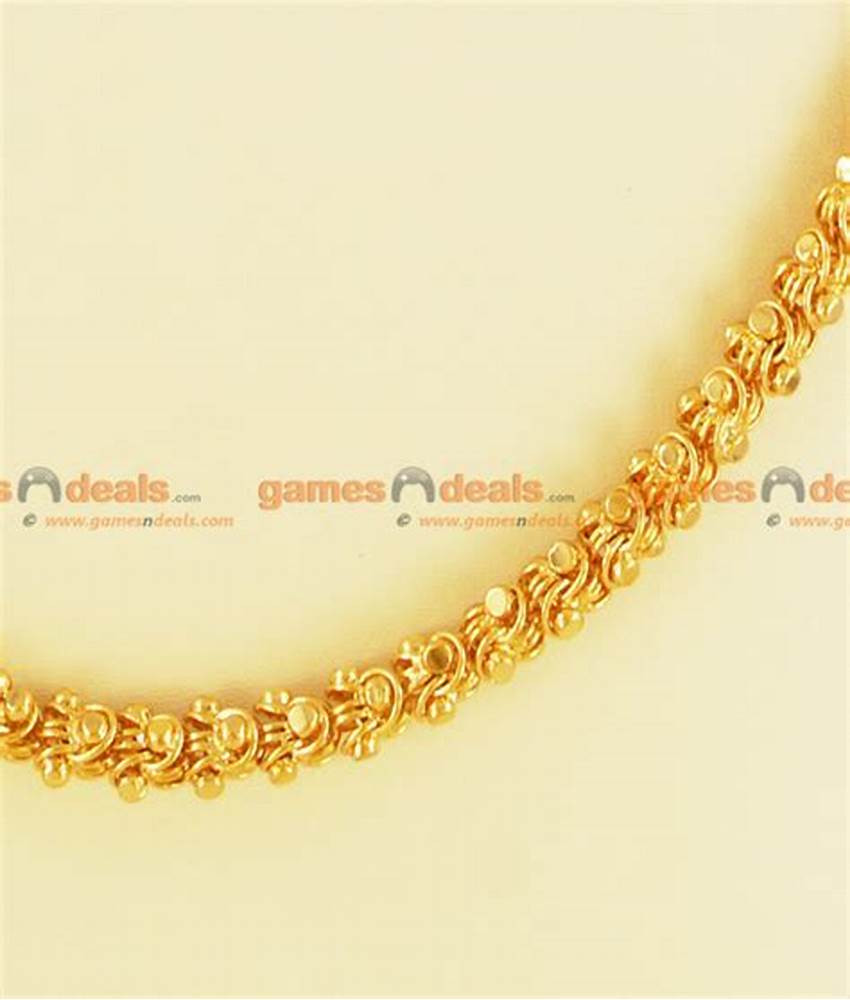 مدل زنجیر طلا زنانه و مردانه ظریف و کلفت بلند رو لباسی مدل زنجیر طلا مردانه مدل زنجیر طلا کلفت مدل زنجیر طلا ظریف مدل زنجیر طلا زنانه مدل زنجیر طلا رو لباسی مدل زنجیر طلا زنجیر طلا مردانه کارتیه زنجیر طلا