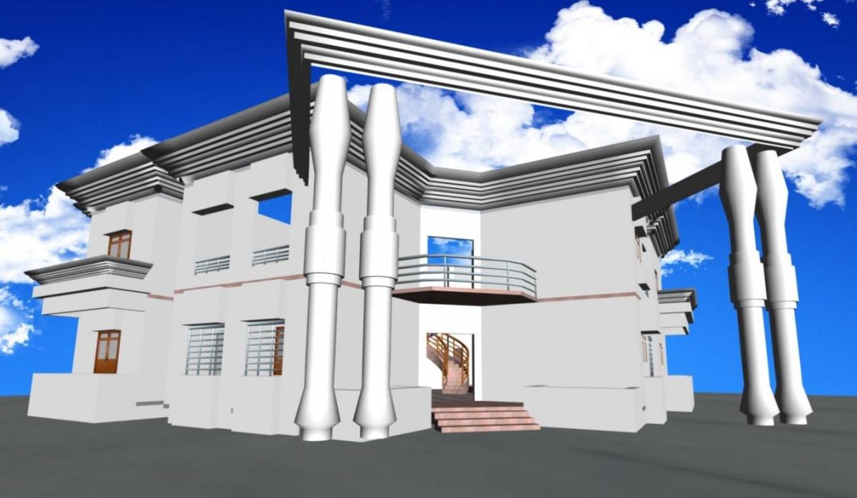 عکس های مدل نمای بیرونی و داخلی ساختمان دوبلکس نقشه ساختمان دوبلکس مدل نمای بیرونی ساختمان دوبلکس مدل نقشه ساختمان دوبلکس مدل ساختمان دوبلکس مدل داخلی ساختمان دوبلکس مدل پله ساختمان دوبلکس عکس ساختمان دوبلکس ساختمان دوبلکس