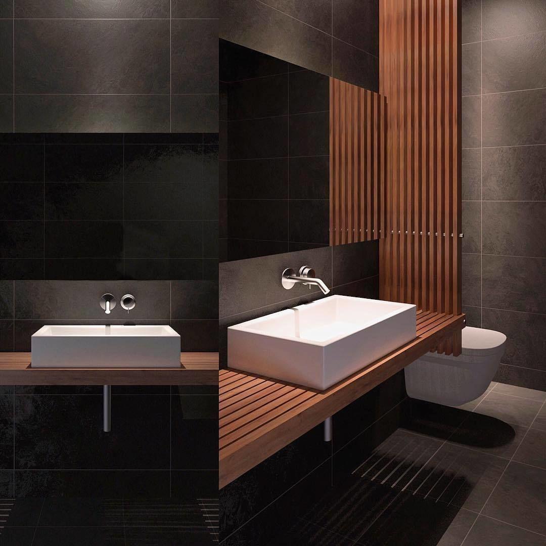 مدل سرویس بهداشتی شیک جدید مدرن ساده توالت ایرانی جدید لاکچری مدل سرویس بهداشتی مدرن مدل سرویس بهداشتی لاکچری مدل سرویس بهداشتی کوچک مدل سرویس بهداشتی فرنگی مدل سرویس بهداشتی شیک مدل سرویس بهداشتی ساده مدل سرویس بهداشتی ایرانی جدید مدل دستشویی مدل توالت سرویس بهداشتی