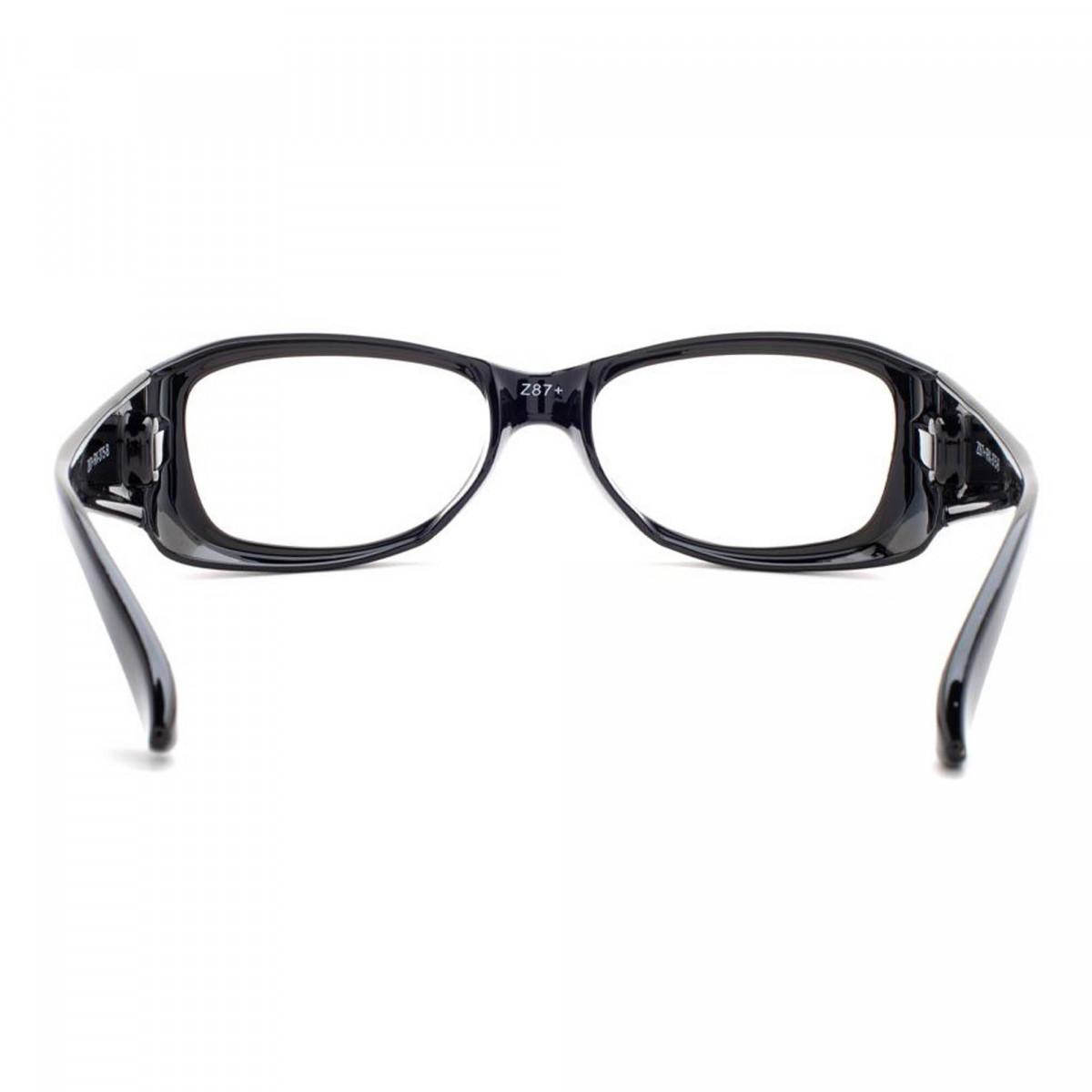 عکس مدل عینک طبی دخترانه و مردانه بچه گانه گرد زنانه شش ضلعی جدید شیک مدل عینک طبی مدل عینک عکس مدل عینک طبی مردانه عکس مدل عینک طبی گرد عکس مدل عینک طبی شش ضلعی عکس مدل عینک طبی زنانه عکس مدل عینک طبی دخترانه شیک و جدید عکس مدل عینک طبی دخترانه عکس مدل عینک طبی بچه گانه