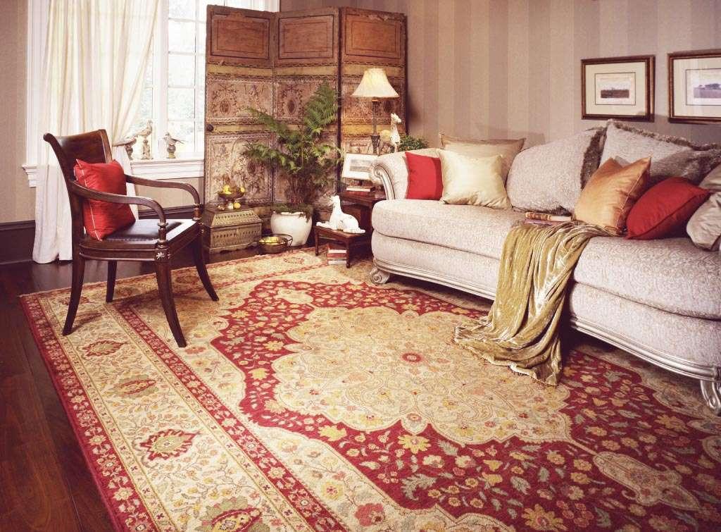 عکس مدل فرش های جدید و زیبا برای پذیرایی و آشپزخانه مدل فرش جدید سال 2020 -2021 مدل فرش عکس مدل فرش های شهر فرش عکس مدل فرش نگین مشهد عکس مدل فرش کاشان عکس مدل فرش قرمز عکس مدل فرش فیروزه ای عکس مدل فرش فانتزی عکس مدل فرش سه بعدی عکس مدل فرش سرمه ای