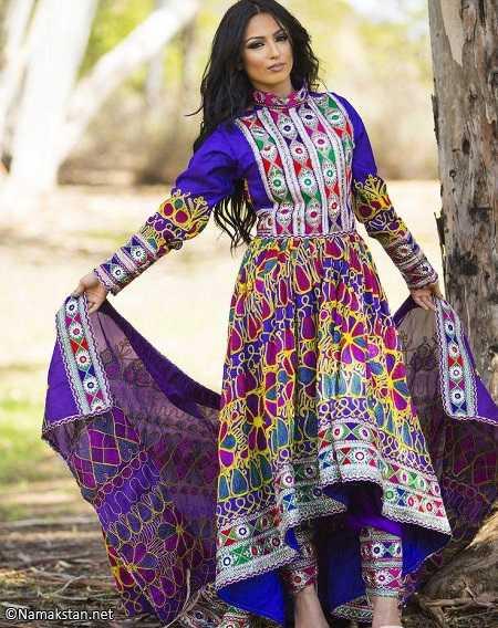 مدل لباس افغانی مردانه و زنانه جدید مجلسی بلند دخترانه بچه گانه مدل لباس افغانی مردانه مدل لباس افغانی مجلسی مدل لباس افغانی ماکسی مدل لباس افغانی کشی مدل لباس افغانی زنانه مدل لباس افغانی دخترانه مدل لباس افغانی پنجابی مدل لباس افغانی بلند مدل لباس افغانی بچه گانه مدل لباس افغانی عکس لباس افغانی عکس دختر خوشگل افغان عکس بی حجاب دختر افغانی