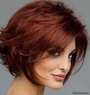 جدیدترین مدل های کوتاهی مو برای صورت گرد تپل و چاق مدل مو کوتاه برای صورت گرد و چاق تپل مدل مو کوتاه برای صورت گرد مردانه مدل مو کوتاه برای صورت گرد زنانه مدل مو کوتاه برای صورت گرد دخترانه مدل مو کوتاه برای صورت گرد بچه گانه