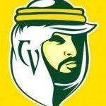 دانلود بهترین موزیک ویدیو های معروف عربی جدید و قدیمی