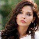 عکس خوشگلترین دختران ترکیه ای جهان برای پروفایل