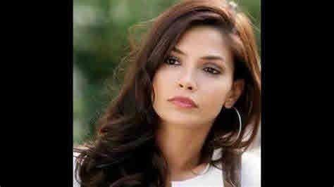 عکس خوشگلترین دختران ترکیه ای جهان برای پروفایل عکس دختر ترک عکس خوشگلترین دختران ترکیه ای عکس خوشگلترین دختران ترک عکس جدید دختر ترکیه ای جذاب و سکسی