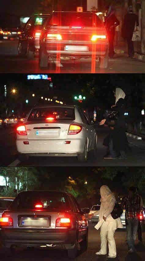 عکس از بد حجابی های سبک جدید در تهران عگس از زنان جنده عکس زنان روسپی در تهران عکس زنان جنده عکس زنان بی حجاب در تهران عکس دختر فاحشه عکس دختر جنده فاحشه بدکاره تصاویر دختران جنده صیغه ای