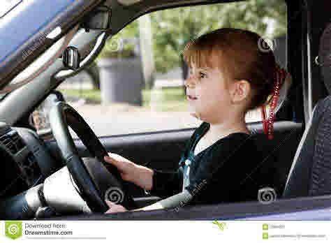 عکس دختر ایرانی و خارجی در حال رانندگی با ماشین مدل بالا عکس دست دختر در حال رانندگی عکس دختر و دوست پسرش در حال رانندگی عکس دختر در حال رانندگی برای پروفایل عکس دختر در حال رانندگی عکس دختر