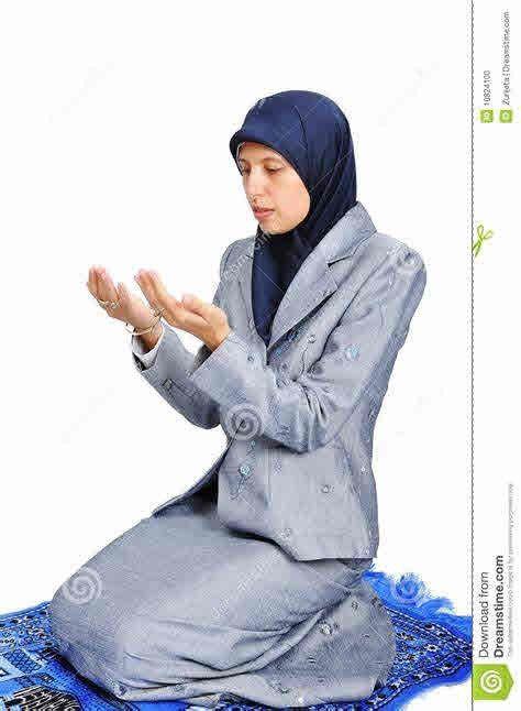 عکس پروفایل دختر خوشگل در حال نماز خواندن و دعا کردن و عبادت عکس مذهبی عکس دختر محجبه عکس دختر در حال نماز خواندن عکس دختر در حال عبادت عکس دختر در حال دعا کردن عکس دختر خوشگل عکس دختر چادری عکس دختر برای پروفایل عکس دختر بچه