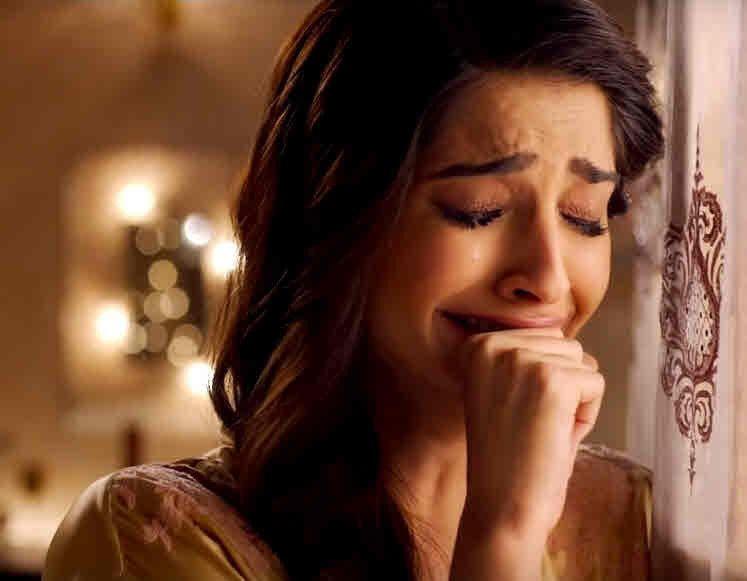 عکس دختر در حال گریه واقعی فانتزی با متن و بدون متن برای پروفایل عکس گریه کردن دختر عکس فریاد دختر عکس دختر درحال گریه و فریاد عکس دختر درحال گریه فانتزی عکس دختر