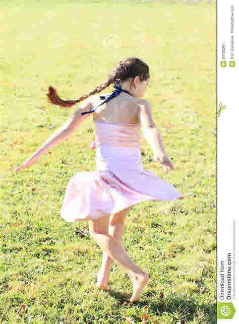 عکس رقص دختر عروس باله کردی پروفایل سماع ایرانی عکس رقص عروس عکس رقص شافل عکس رقص سماع عکس رقص دختر عکس رقص برای پروفایل عکس رقص باله عکس رقص عکس دختر