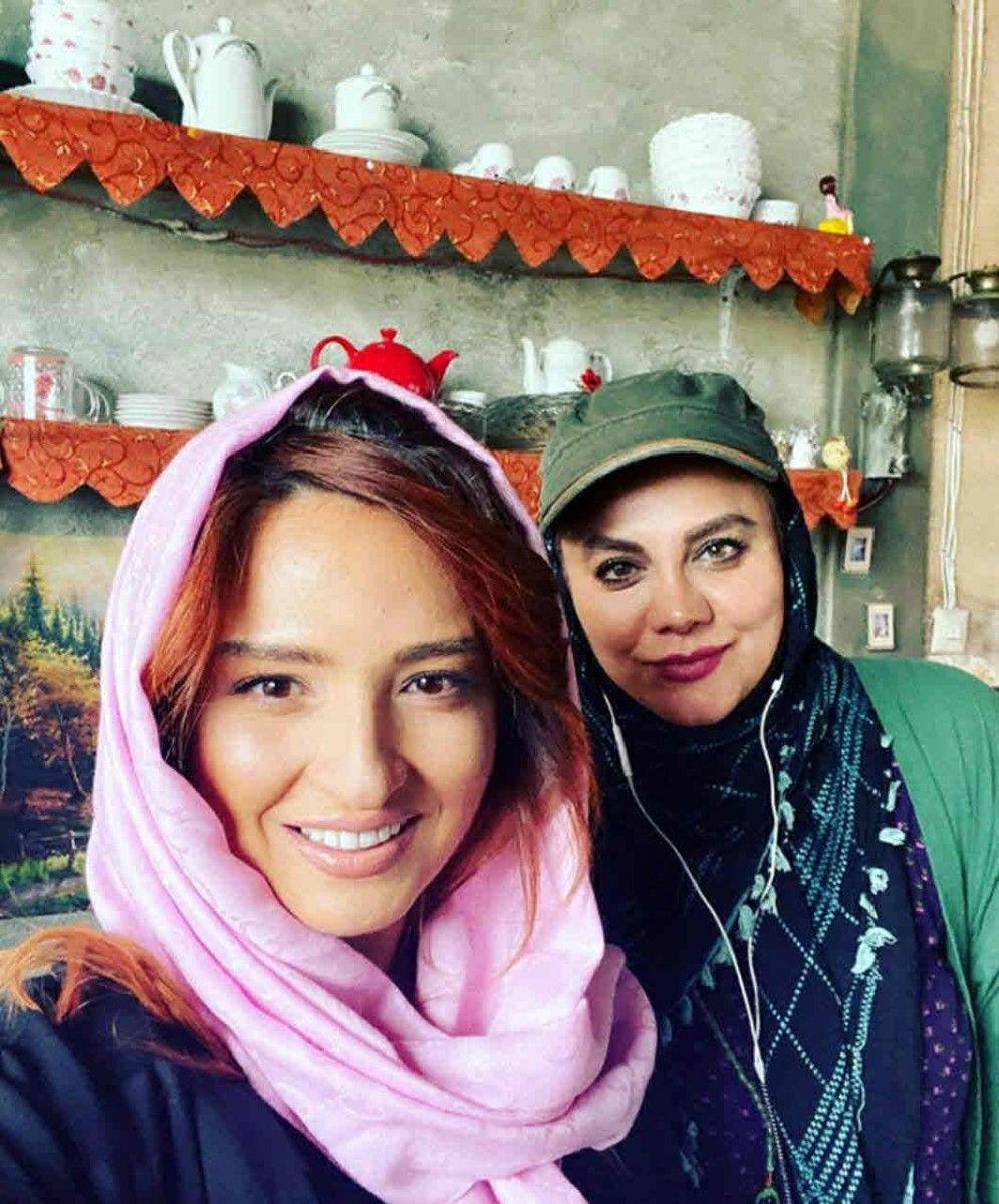 عکس زنان صیغه ای ایرانی + آدرس در تمام شهر های ایران عکس زنان صیغه ای خوشگل عکس زن صیغه ای در مشهد عکس زن صیغه ای در حرم امام رضا عکس زن صیغه ای در تهران عکس زن صیغه ای در تمامی شهر های ایران عکس زن صیغه ای در اصفهان عکس دختر ضیغه ای عکس دختر زیر 18 سال برای صیغه آدرس و عکس زنان صیغه ای