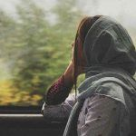 عکس زنان صیغه ای ایرانی + آدرس در تمام شهر های ایران