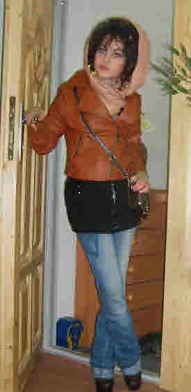 عکس های جدید ساناز صالحی بدون آرایش در اینستاگرام و دوست پسرش عکس ساناز صالحی عکس زیباترین دختر ایران و جهان در مجله آکسفورد عکس زیباترین دختر ایران عکس دختر خوشگل ایرانی عکس دختر عکس بدون آرایش از ساناز صالحی در اینستاگرام زیباترین دختر اینستاگرامی در ایران