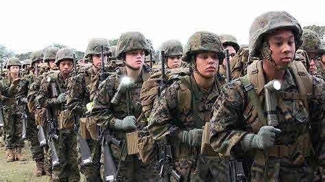 عکس سربازان زن خوشگل داعشی کره شمالی آمریکایی افغانستان اروپایی عکس سربازان زن کره شمالی عکس سربازان زن داعشی عکس سربازان زن خوشگل عکس سربازان زن افغانستانی عکس سربازان زن اروپایی عکس سربازان زن آمریکایی عکس دختر سرباز عکس دختر