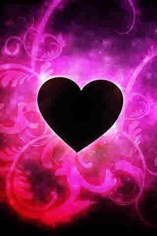 عکس قلب فانتزی زیبا عاشقانه مشکی دخترونه خوشگل صورتی اینستاگرام برای پروفایل عکس قلب فانتزی مشکی عکس قلب فانتزی صورتی عکس قلب فانتزی خوشگل در اینستاگرام عکس قلب فانتزی جدید و زیبا عکس قلب فانتزی