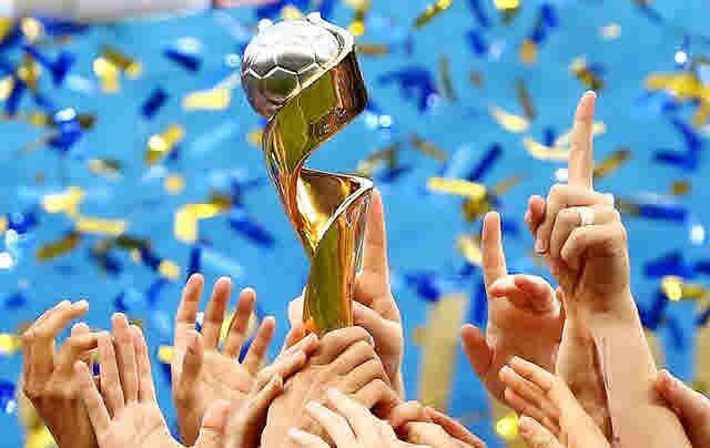 عکس های زیباترین زنان در جام جهانی 2022 در قطر عکس دختران سکسی در جام جهانی عکس دختران برهنه در جام جهانی عکس دختر تماشاگر در جام جهانی عکس دختر