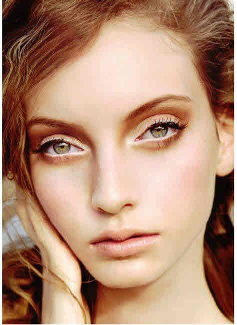 مدل آرایش چشم ساده درشت و ریز دخترانه عروس پفی و ابرو جدید 2020 2021 مدل آرایش چشم و ابرو پفی نقره ای جدید مدل آرایش چشم ساده دخترانه شیک اسپرت مدل آرایش چشم درشت لایت عروس مدل آرایش چشم جدید مدل آرایش چشم عکس آرایش عروس آرایش چشم