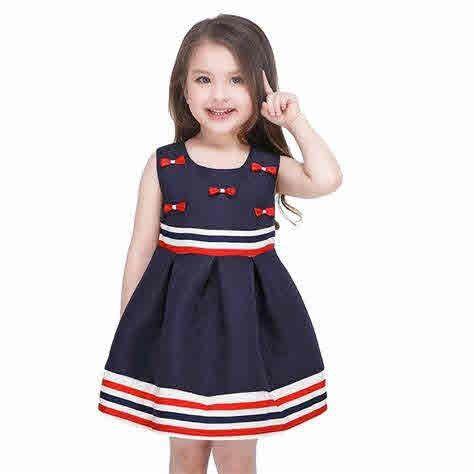 مدل لباس بچگانه تابستانی دخترانه و پسرانه جدید مدل لباس بچگانه جدید مدل لباس بچگانه تابستانی دخترانه مدل لباس بچگانه تابستانی جدید سال 2020 - 2021 مدل لباس بچگانه تابستانی پسرانه مدل لباس بچگانه تابستانی مدل لباس بچگانه مدل لباس مدل