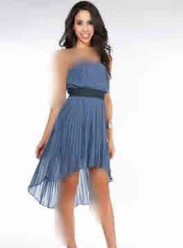 مدل لباس شب کوتاه ذخترانه با پارچه لمه پولکی جدید سال 2020 2021 مدل لباس شب کوتاه مدل لباس شب با پارچه لمه مدل لباس شب با پارچه گیپور مدل لباس شب لباس شب کوتاه توری عکس مدل لباس شب سکسی برای خواب جدیدترین مدلهای لباس شب کوتاه