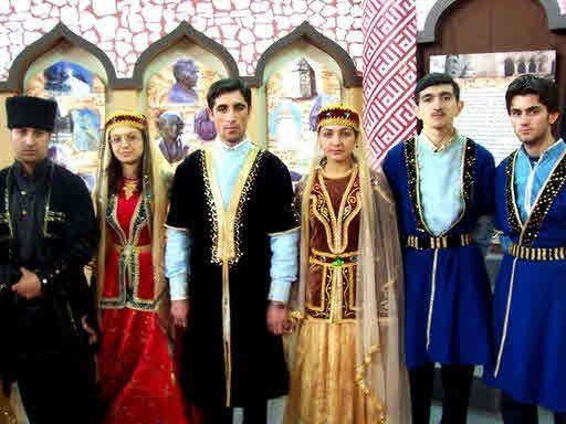 مدل لباس مردانه ایرانی رسمی و سنتی شیک جدید سال 1399 1400 مدل لباس سنتی مدل لباس رسمی عکس های بهترین مدل های لباس مردانه جدید زیباترین مدل های لباس مردانه ایرانی جدیدترین مدلهای لباس ایرانی