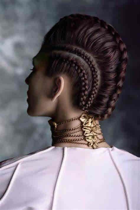 مدل مو مصری جدید کوتاه بلند زنانه دخترانه و پسرانه مردانه - بچگانه مدل مو مصری جدید مدل مو مصری مدل مو کوتاه مصری مدل مو کوتاه مدل مو زنانه مدل مو دخترناه مدل مو دخترانه و زنانه مصری مدل مو چتری مدل مو پسرانه مدل مو بلند مصری مدل مو بلند مدل مو بچگانه مصری مدل مو بچگانه مدل مو