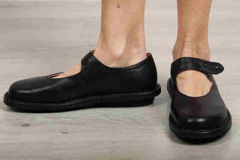 مدل کفش مجلسی دخترانه شیک پاشنه بلند و کوتاه تخت جدید سال 2020 - 2021 مدل کفش دخترانه جدید شیک مدل کفش دخترانه پاشنه کوتاه مدل کفش دخترانه پاشنه تخت مدل کفش دخترانه پاشنه بلند مدل کفش دخترانه مدل کفش پاشنه بلند دخترانه مدل کفش جدیدترین مدل های کفش دخترانه