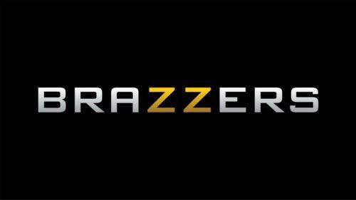 پخش زنده انلاین فیلم های شبکه بریزرس به صورت آنلاین Brazzer s برزرز مشاهده رایکان فیلم های پورن Brazzers بدون سانسور فرکانس کانال سکسی Brazzers پخش زنده شبکه بریزرس اکانت رایگان سایت Brazzers