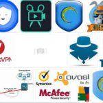 دانلود و معرفی بهترین مرورگر های فیلترشکن برای کامپیوتر