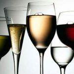 آموزش طرز تهیه شراب سیب مست کننده خانگی در منزل