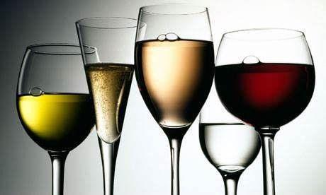 آموزش طرز تهیه شراب سیب مست کننده خانگی در منزل طرز تهیه شراب سیب مست کننده طرز تهیه شراب سیب در خانه و منزل طرز تهیه شراب سیب طرز تهیه شراب