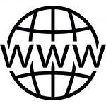 دانلود فیلتر شکن web freer وب فریر برای کامپیوتر ویندوز 10 8 pc