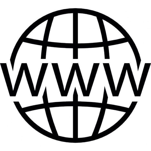 دانلود فیلتر شکن web freer وب فریر برای کامپیوتر ویندوز 10 8 pc دانلود فیلترشکن وب فریر دانلود فیلترشکن برای کامپیوتر دانلود فیلترشکن web freer برای ویندوز 10 8 pc دانلود فیلترشکن