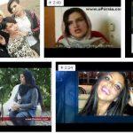 فیلم دختران دوجنسه ایرانی بدون سانسور